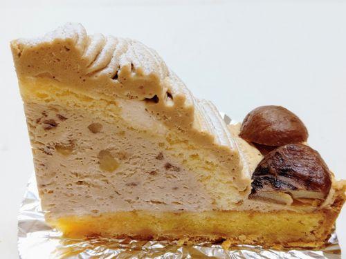 椿屋珈琲ケーキ工場直売に行ってきました。